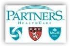 www.patientgateway